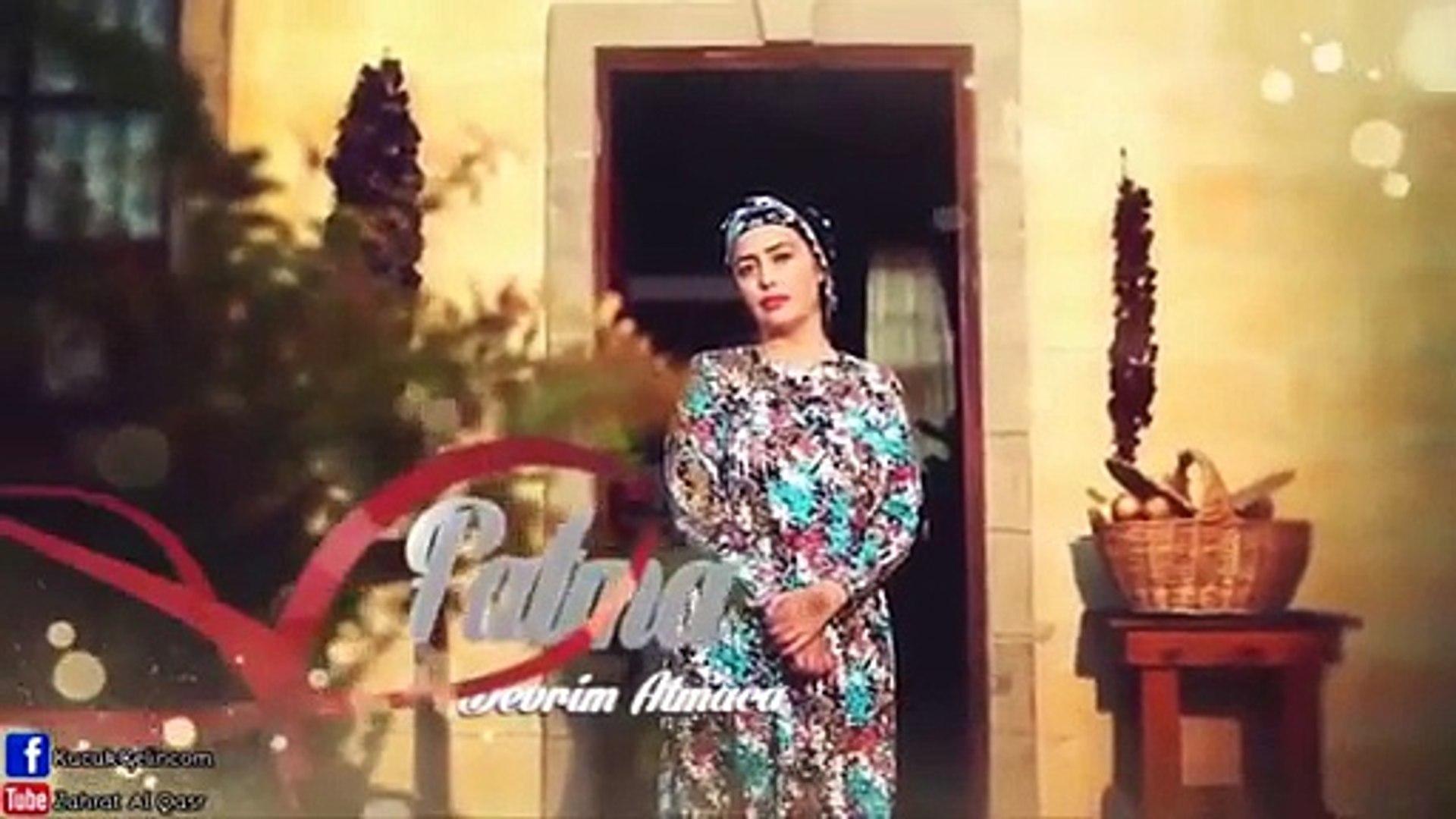 مسلسل زهرة القصر جزء و الموسم 5 الخامس الحلقة 5 مترجمة فيديو Dailymotion
