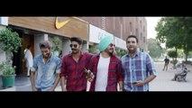 Famous Daru Badnaam -2018 ll Best Song - video dailymotion