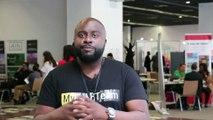 Fonctionnement plateforme crowdfunding MyFundTeam - par Africa Salons