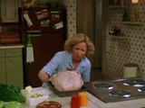 That '70s S - S 7 E 9 - You Can't Always Get What You Want - Video Dailymotion