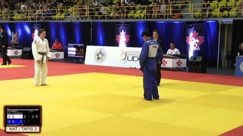 Judo - Tapis 3 (66)