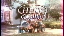 Eight is Enough / Huit, ça suffit ! (Clip Vidéo Theme song - Générique OV TV Version 1977) HD - 16.9
