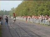 Pecquencourt 2006 video 4