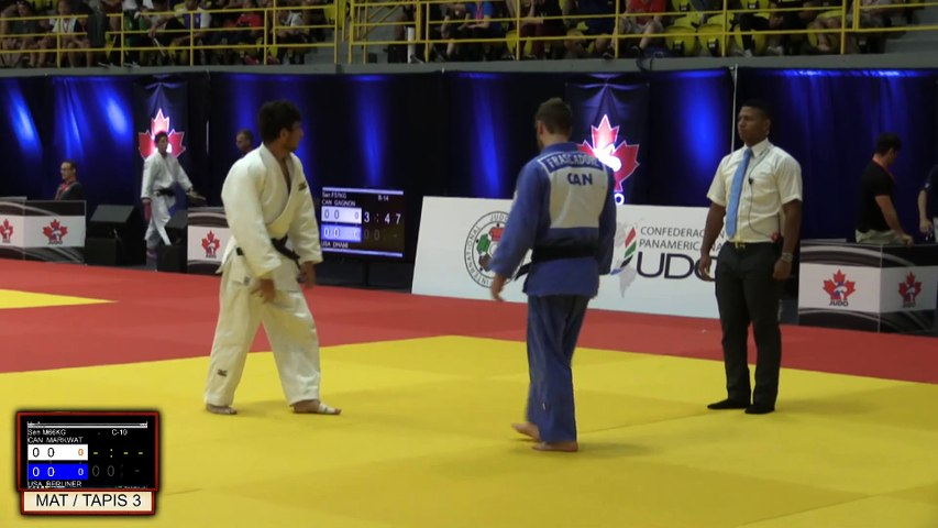 Judo - Tapis 3 (68)
