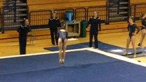 Anella Anderson Yale Floor ECAC's March 21 2015