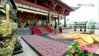 Vuong Dich Nu Nhan Tap 13 Phim Hay Thuyet Minh