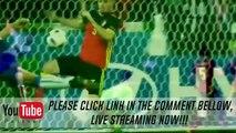 [LIVE STREAMING] Croatia vs Denmark At Nizhny Novgorod Stadium Nizhny Novgorod