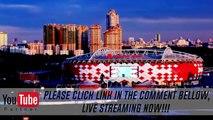 {LIVE STREAM} Croatia vs Denmark At Nizhny Novgorod Stadium Nizhny Novgorod 17 Jun 2018