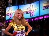 Hannah Montana S03 E30 Miley Says Goodbye.