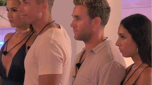 Love Island Australia Season 1 Episode 29 {{Eps29}} Full Episode