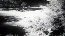 When A Man Rides Alone (1933) part 1/2