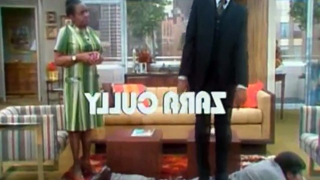 The Jeffersons S03 - Ep10 The Agreement HD Watch