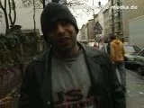 Tiger - Die Kralle von Kreuzberg -Folge 12 - Rocky vs. Tyson