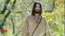 Finding Jesus Faith, Fact, Forgery S01 - Ep02 John the Baptist HD Watch