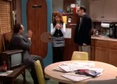 NewsRadio S02 - Ep16 Houses of the Holy HD Watch