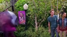 Lab Rats Elite Force S01E05 Need for Speed