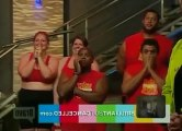 The Biggest Loser S03 - Ep02 The Biggest Loser Goes to the Beach - Part 02 HD Watch