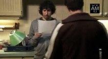 Testees S01 - Ep07 Kicking the Bucket List HD Watch