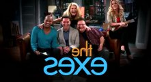 The Exes S01 - Ep02 A Little Romance HD Watch