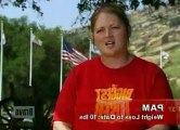 The Biggest Loser S03 - Ep02 The Biggest Loser Goes to the Beach - Part 01 HD Watch
