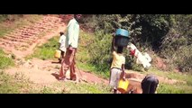 Steez Boy Tel-Em ft Post Malone - Firefly (Official Music Video) - Steez BoyVEVO