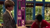 School Of Rock S02E09 Is She Really Going Out With Him?