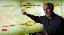Finding Jesus Faith, Fact, Forgery S01 - Ep01 The Shroud of Turin HD Watch