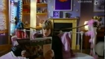 As If S03 - Ep14 314 (Nicki's POV) HD Watch