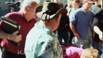Storage Wars Canada S01 - Ep22 Worst Best Man Ever HD Watch