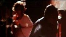 El Buque Maldito (The Ghost Galleon) (Amando de Ossorio, España, 1974) - Trailer 3
