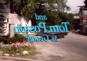 Newhart S02 - Ep18 Go, Grandma, Go HD Watch
