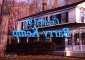Newhart S02 - Ep16 Best Friends HD Watch