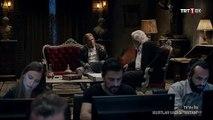 اعلان فيلم وادي الذئاب الوطن فيديو Dailymotion