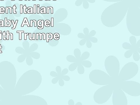 Italian Crystal Grapes Figurine Amber Highlights and Wooden Keepsake Box