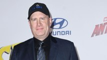Kevin Feige Would Like  'Black Panther' To Be Recognized In Academy Awards
