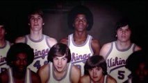 "9 Magic Johnson Explains How He Got His NicknameFox News ""Somebody's already called Dr. J, somebody's already called Big E, I'm gonna call you Magic.""  On ""OBJECTified,"" Magic Johnson explains how he got his nickname."