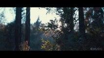 Billie Eilish- Mini-Documentary