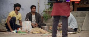 Full Episode : 2nd JulY 2018 Watch OnLine Hindi LaTesT E.P.s.O.D.e yeh hai mohabbatein yeh rishta kya kehlata hai tarak mehta ishqbaaz kulfi kumar kumkum bhagya kundali meri aashiqui allah hd 5