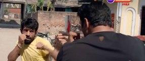 Full Episode : 2nd JulY 2018 Watch OnLine Hindi LaTesT E.P.s.O.D.e yeh hai mohabbatein yeh rishta kya kehlata hai tarak mehta ishqbaaz kulfi kumar kumkum bhagya kundali meri aashiqui allah hd 6