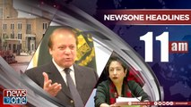 Newsone Headlines 11AM | 2-July-2018 |