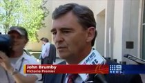 Crimes That Shook Australia ~ Darcey Freeman