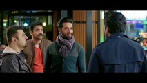 Jawani Phir Nahi Ani 2 | Humayun Saeed | Fahad Mustafa | Sohail Ahmed | New Pakistani Movie Official Trailer  2018
