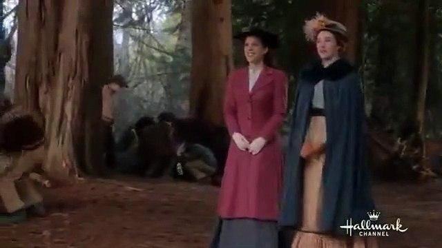 When Calls The Heart S01E09 Change of Heart