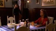 Buffy the Vampire Slayer S05E01 - Buffy vs Dracula