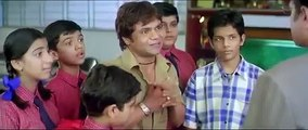 Comedy funny Johnny lever part 1588