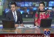 Indian police register FIR against Asiya Andrabi for hoisting Pakistani flag in Kashmir