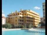 Espagne : Vente Appartement 3 pièces La Mata Torrevieja : Découvrez les plus belles plages - Costa Blanca