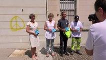 Alpes-de-Haute-Provence : Digne-les-Bains dit stop aux incivilités