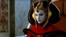 Natalie Portman quiere rodar la secuela de V de Vendetta