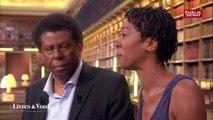 """Livres & vous, """"Les Noirs n'existent pas"""", Tania de Montaigne explique la génése de son dernier livre"""